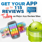 AppReview Add