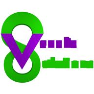 Venalia Solutions